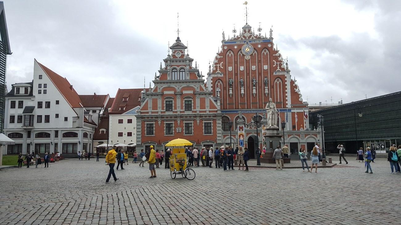 2016 07-02 Entrepreneur-Social-Club-Riga-Latvia-34