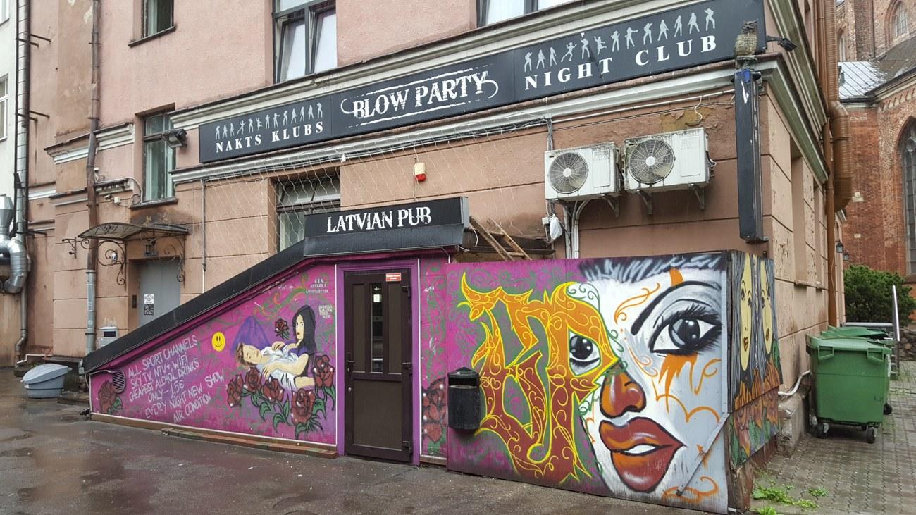 2016 07-02 Entrepreneur-Social-Club-Riga-Latvia-4