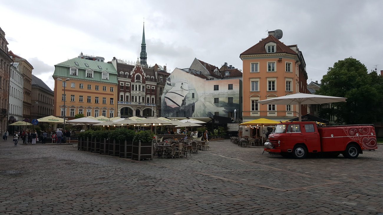 2016 07-02 Entrepreneur-Social-Club-Riga-Latvia-43
