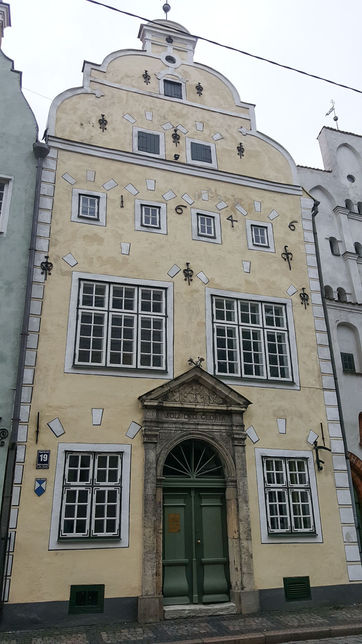 2016 07-02 Entrepreneur-Social-Club-Riga-Latvia-45