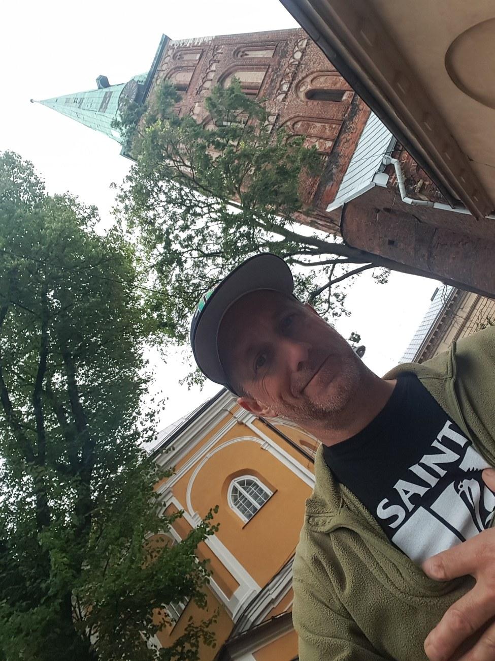 2016 07-02 Entrepreneur-Social-Club-Riga-Latvia-47