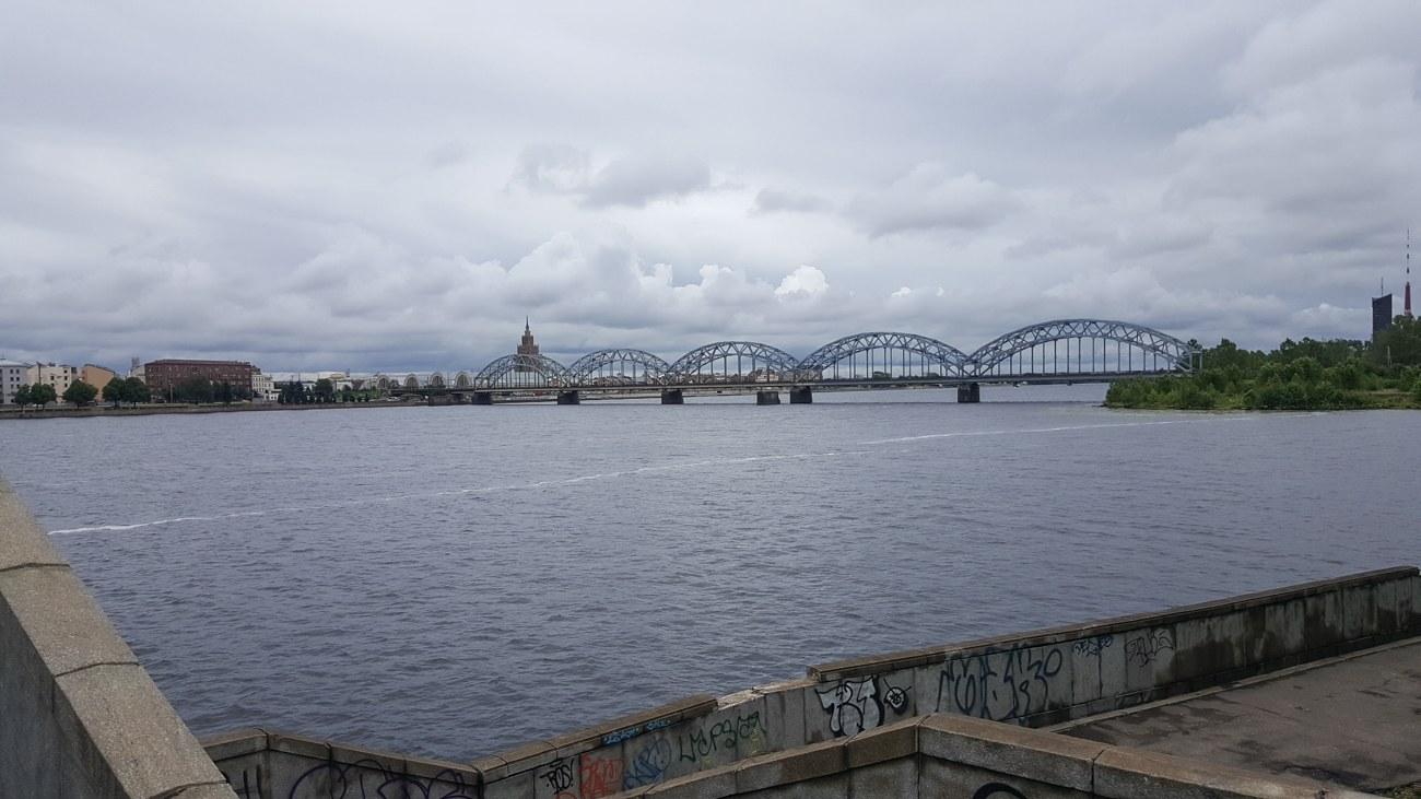 2016 07-02 Entrepreneur-Social-Club-Riga-Latvia-76