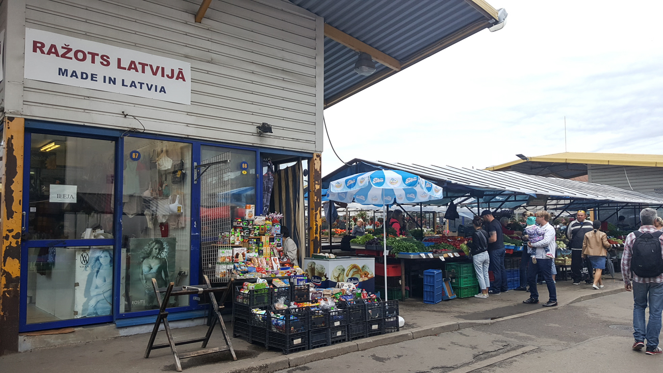 2016 07-02 Entrepreneur-Social-Club-Riga-Latvia-80