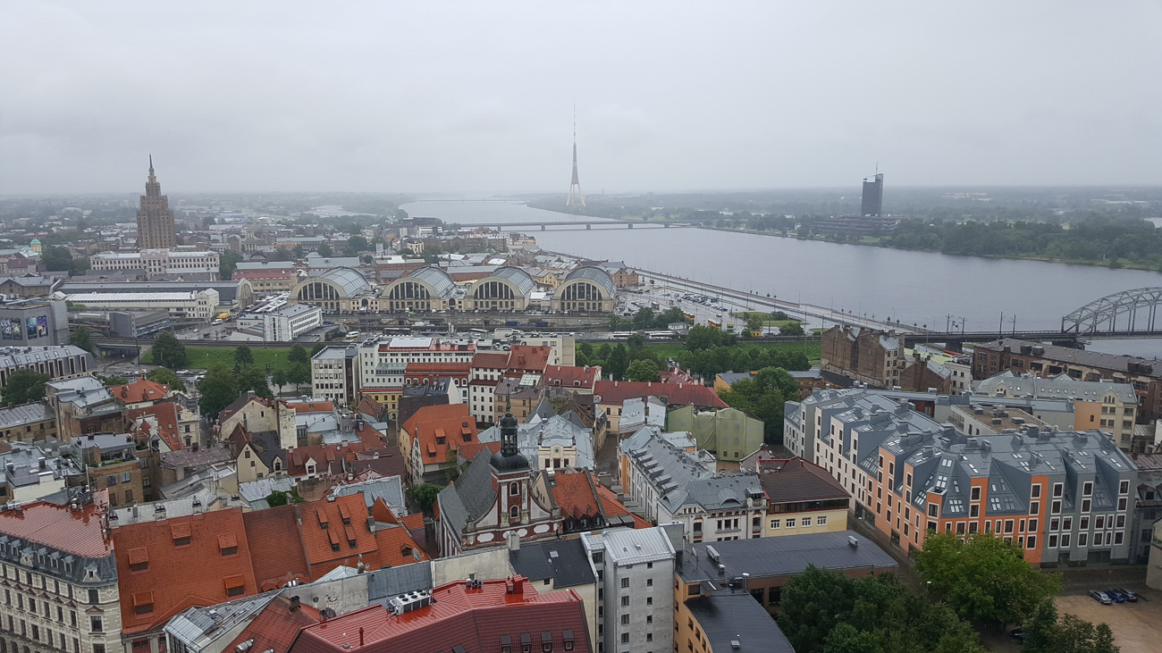 2016 07-02 Entrepreneur-Social-Club-Riga-Latvia-9
