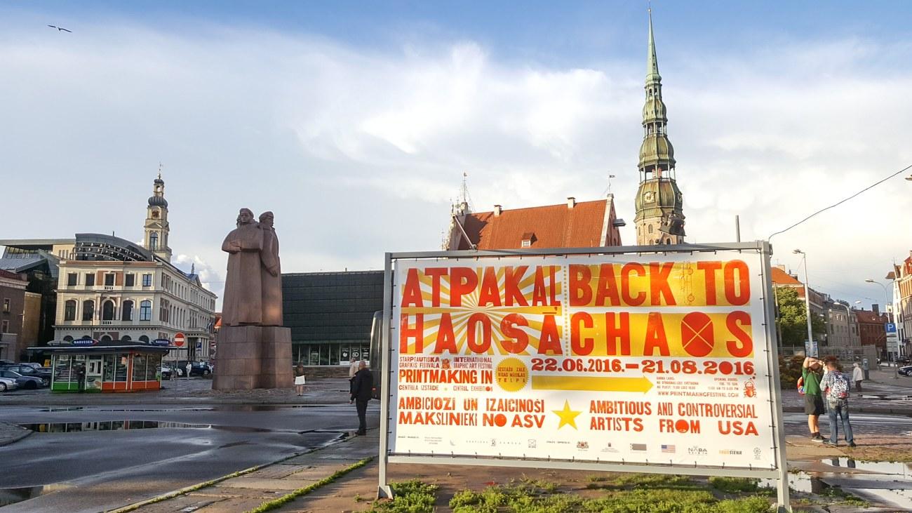 2016 07-04 Entrepreneur-Social-Club-Riga-Latvia-19