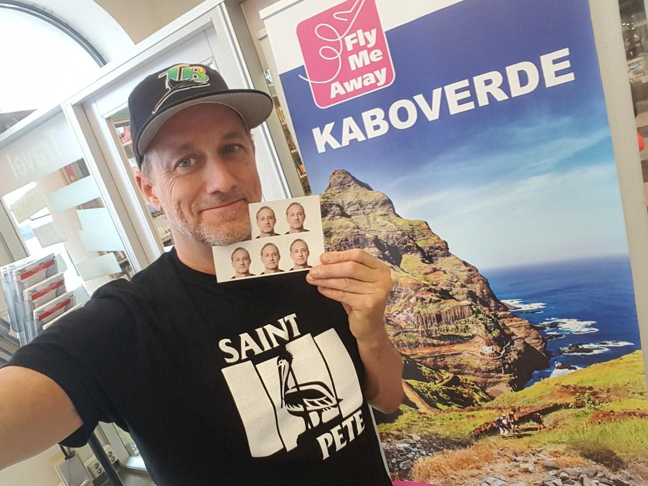 2016 07-04 Entrepreneur-Social-Club-Riga-Latvia-2