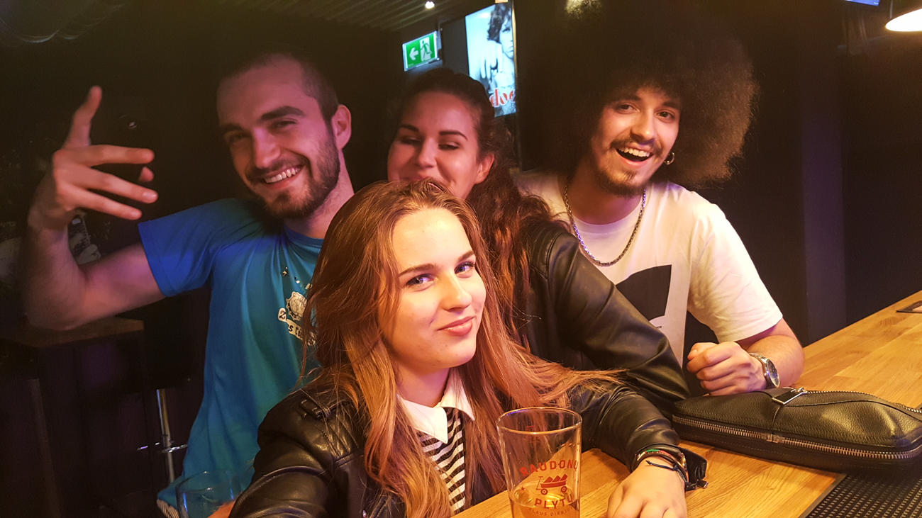 2016 07 05-07 Entrepreneur-Social-Club-Vilnius-Lithuania-132