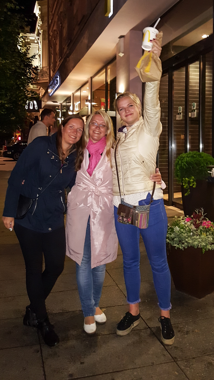 2016 07 05-07 Entrepreneur-Social-Club-Vilnius-Lithuania-136