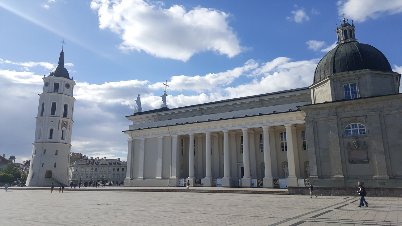 2016 07 05-07 Entrepreneur-Social-Club-Vilnius-Lithuania-18