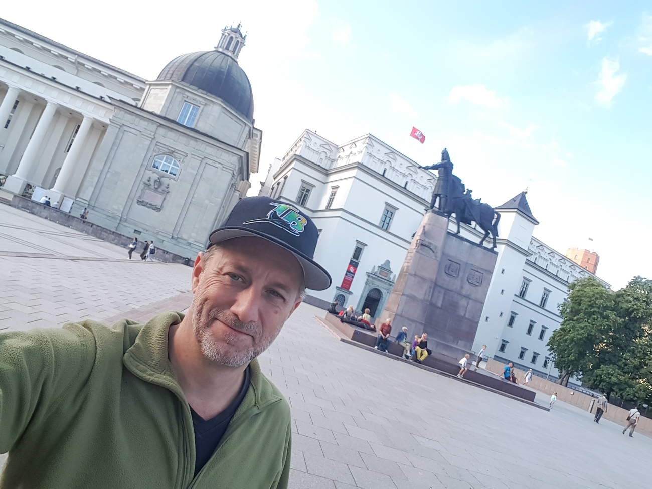 2016 07 05-07 Entrepreneur-Social-Club-Vilnius-Lithuania-22