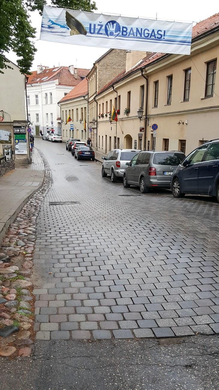 2016 07 05-07 Entrepreneur-Social-Club-Vilnius-Lithuania-46