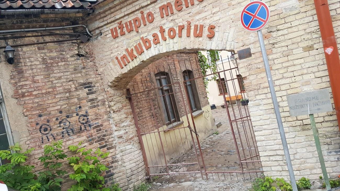 2016 07 05-07 Entrepreneur-Social-Club-Vilnius-Lithuania-52