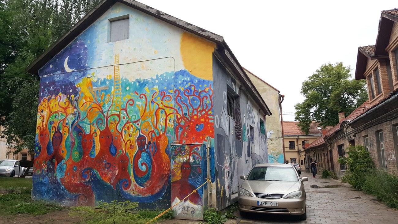 2016 07 05-07 Entrepreneur-Social-Club-Vilnius-Lithuania-53