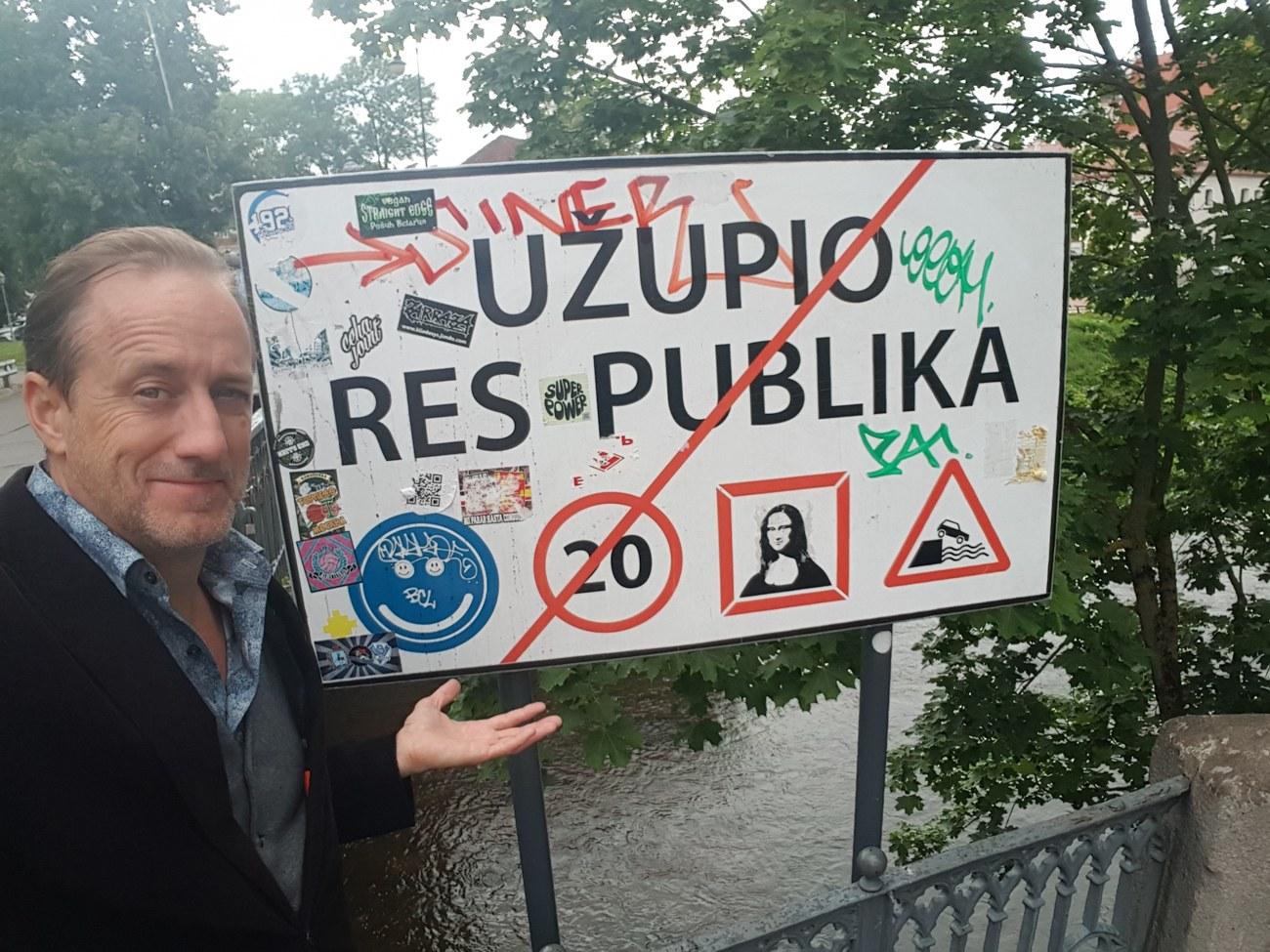 2016 07 05-07 Entrepreneur-Social-Club-Vilnius-Lithuania-61