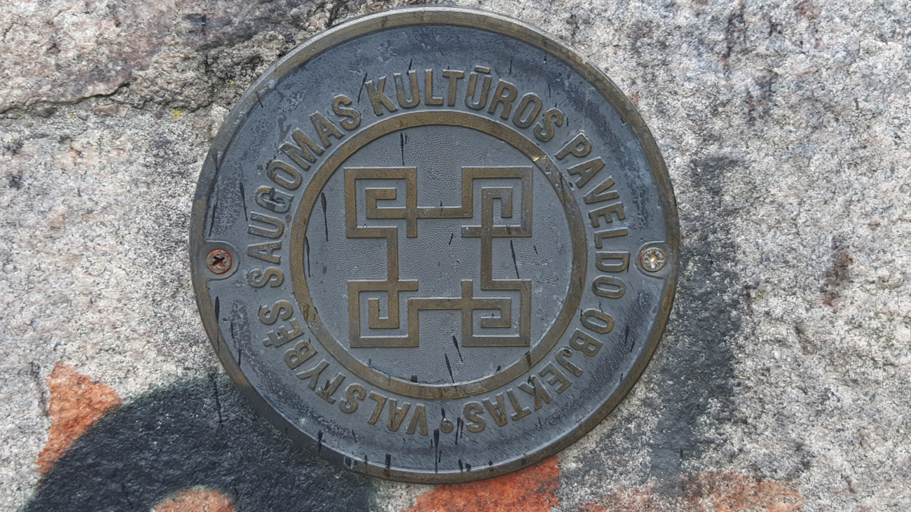 2016 07 05-07 Entrepreneur-Social-Club-Vilnius-Lithuania-63