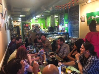 2016 08-18 ESC at Community Cafe-DTSP-3