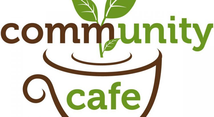Community Cafe DTSP logo WIFT