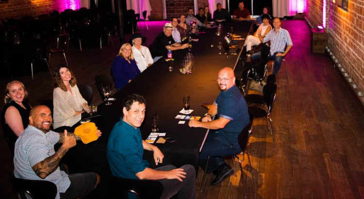 2016-09-08-entrepreneur-social-club-at-venue-nova-535-dtsp dinner with spotlight catering