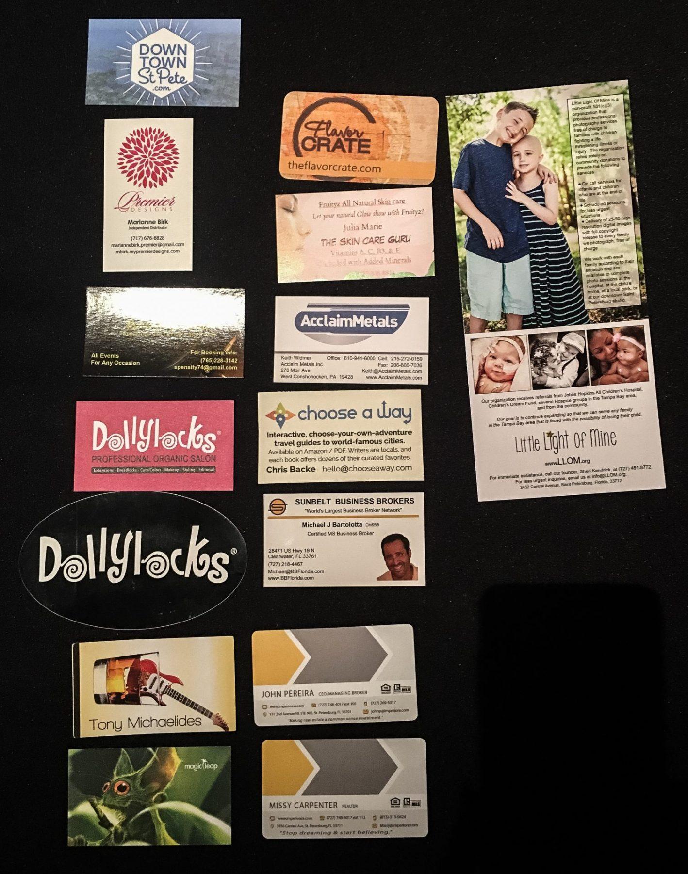http://entrepreneursocialclub.com/wp-content/uploads/2016/11/ESC-11-03-Biz-Cards.jpg