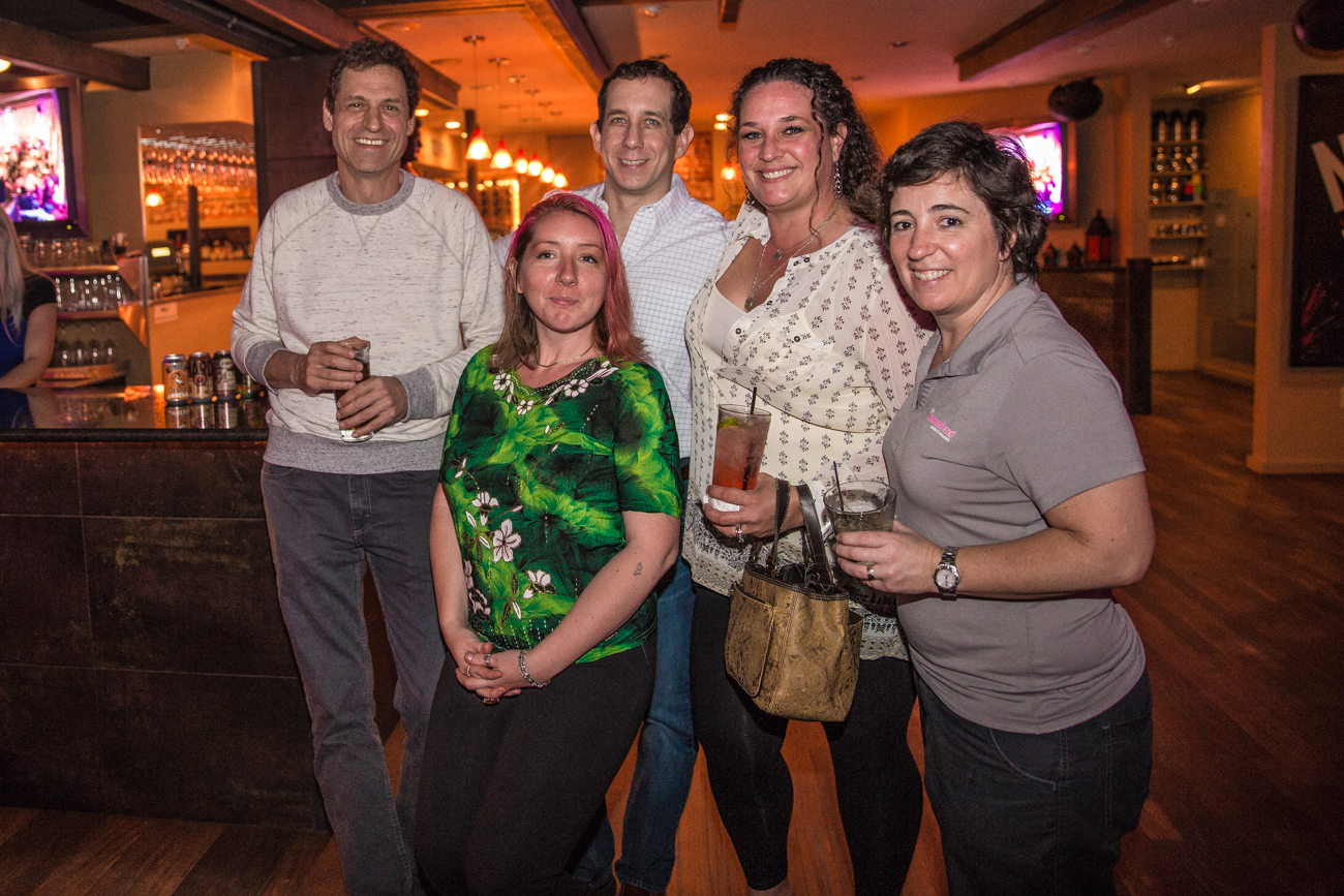 2016-12-01-entrepreneur-social-club-at-nova-535-2