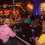 2016 12-15 Entrepreneur Social Club at NOVA 535-2