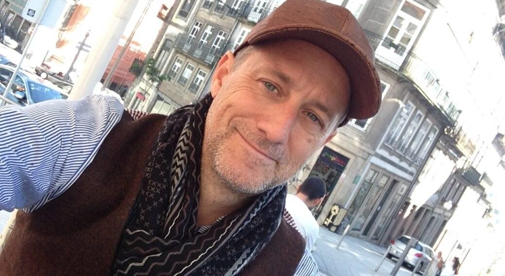 Michael S Novilla