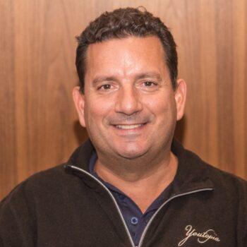 Jeff Sassano Entrepreneur