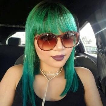 Sophia Sanh
