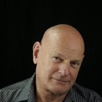 Tony Michaelides