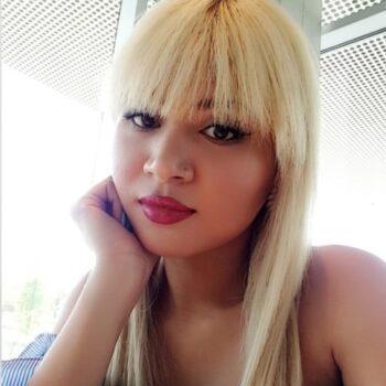 Sophia Sanh Hair and Makeup Artist