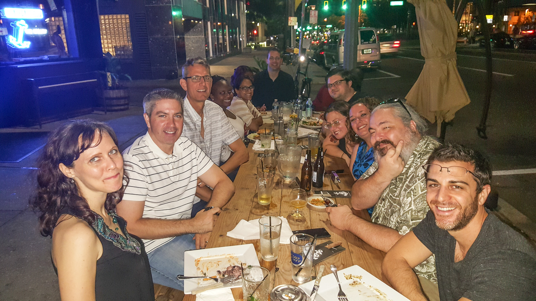 2017 03-30 esc-at-dtsp-restaurant-the-galley-12
