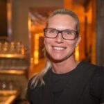 Headshots Splits and The Gallery Entrepreneur Social Club at DTSP venue NOVA 535