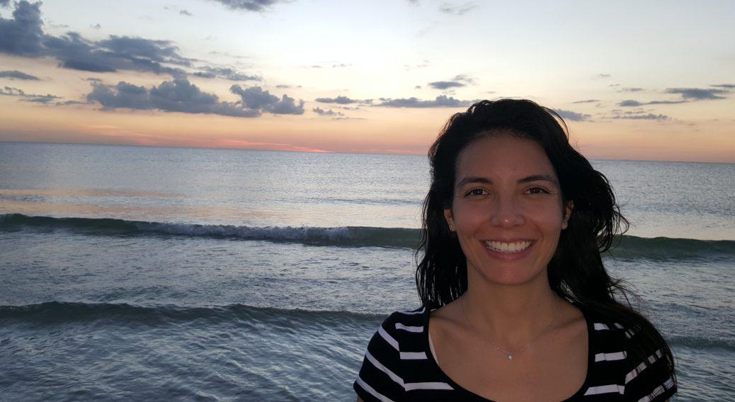 Alejandra Ramirez Ovalle photo