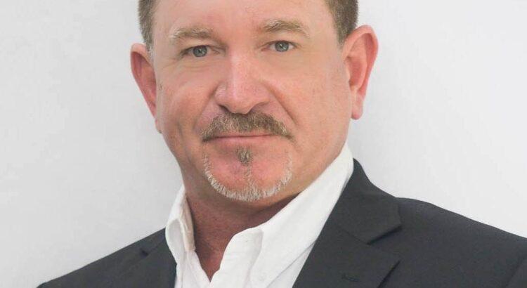 Dean Shafer photo