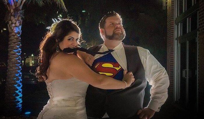 The Chuck Glass Comedian photo Entrepreneur Social Club