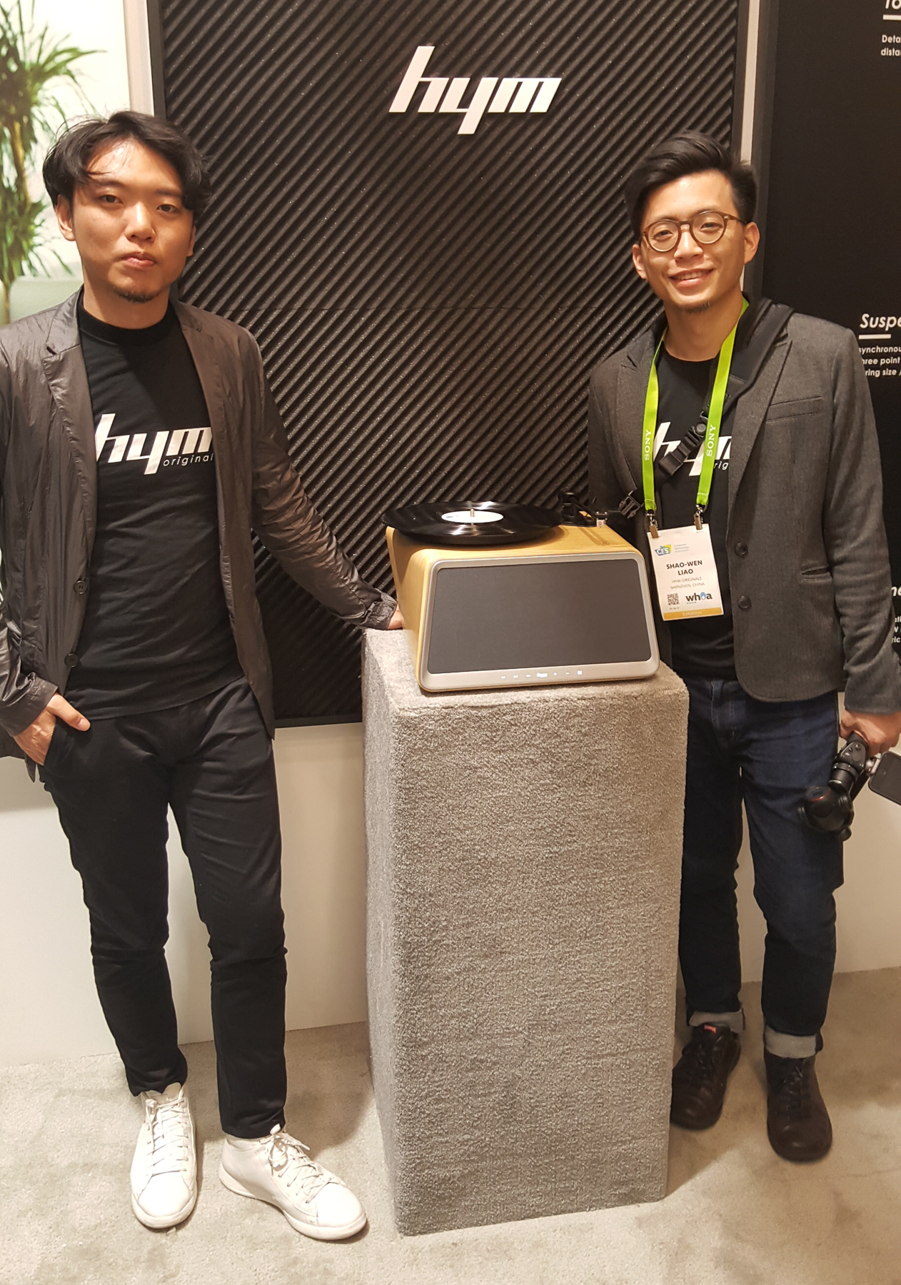 2018 Welcomes Entrepreneurs Back to the CES on Wednesday January 10, 2018 in Sin City Las Vegas with Globe Trotting Entrepreneur Michael S Novilla