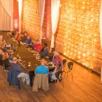 2019 03-07 ESC Entrepreneur Social Club at downtown St. Pete venue NOVA 535