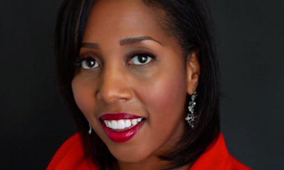 Dr. Genevieve Dobson profile photo